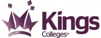 Kings_Colleges